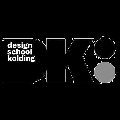 Do Something media Kunde Designskolen Kolding markedsføring branding annoncering