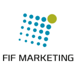 Do Something media Kunde FIF Marketing markedsføring branding annoncering