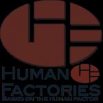HumanFactorieslogomtekst_optimized