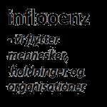 Do Something media Kunde Inflooenz markedsføring branding annoncering