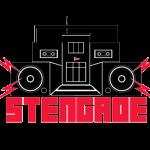 Stengade-Logo_optimized